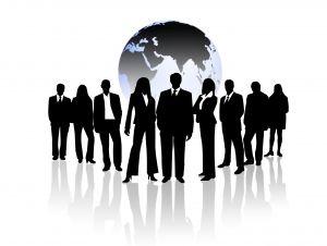 global_team