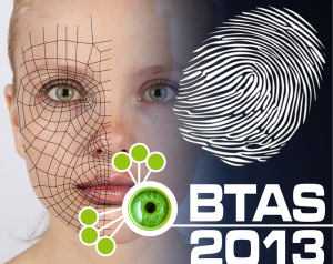 latest research papers on biometrics His capacity as research and development officer of the agency and are not   this paper reports recent trends in biometrics and related topics and provides a.