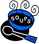 soups2009
